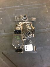 2005-2007 Ford Freestyle OEM trunk latch