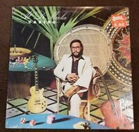 "Vintage 1978 Al DiMeola ""Casino"" LP - Columbia Records (JC-35277) NM+"