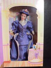 Barbie Mrs. Pfe Albee, made for Hallmark by Mattel