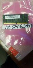 QTY 1x Cisco 15-12076-01 Router Memory 2GB DDR2 244-pin Mini DIMM