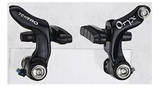 Tektro Oryx Cantilever Brake Arms Front or Rear Canti lever BRAKE Black