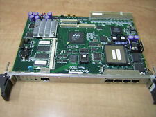 ADVANET AGPCI7500 A6PC I7500 23MT7014-0027 4S015-265