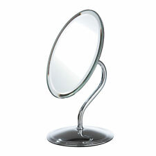 Bathroom Mirrors Ebay Australia bathroom mirrors | ebay