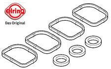 Inlet / Intake Manifold Gasket Set BMW E46 316i, 318i N42, N46 engs 11617530703