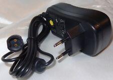 Universal Netzteil 3V 4.5V 5V 6V 7.5V 9V 12V 1000mA 1500mA 2000mA +5V USB +10Tip