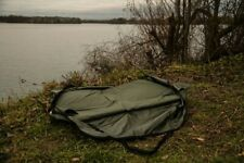 Fishing Multi Mat, Unhooking Mat & Weigh Sling Combo, Carp Care,  *CMM*