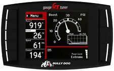 Bully Dog 40420 GT Platinum Diesel Tuner for 2008-2010 Ford 6.4L Powerstroke
