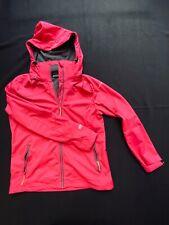 Icepeak Damen Outdoor Bekleidung günstig kaufen | eBay