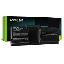 Batería para Dell Latitude XT XT2 Laptop 3800 mAh