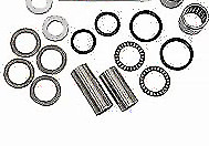 YAMAHA IT175 IT465 YZ125 YZ250 YZ465 YZ490 SWING ARM BEARING KIT 26.210143