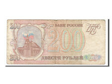 [#155993] Russie, 200 Roubles type 1993
