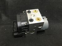 Genuine Rover 200 400 25 45 MG ZR ZS Bosch ABS Pump SRB101220 / 0265216519 NEW