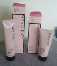 Mary Kay Timewise Age Fighting Moisturizer & 3-in-1 Cleanser Normal to Dry Skin