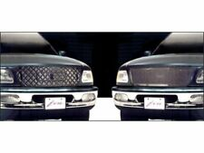 For 2003-2006 Toyota Tundra Winter and Bug Grille Screen Kit 37738MP 2004 2005