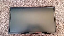 """PANNELLO di schermo LCD per PHILIPS 20PHH4109 20"""" LED TV TPM195WD1"""