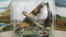 Amer Com Collection 1:72  Hawker Hurricane Mk IIB 134  guter Zustand