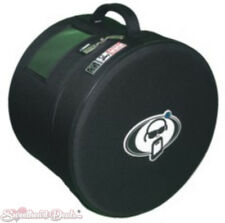 "Protection Racket 14"" x 10"" Rigid Tom Drum Case - A5014R-00"
