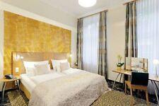 4 Tage KÖLN KOMFORT HOTEL DZ 3x ÜF WLAN gute Lage nahe Dom Altstadt Hbf 500m