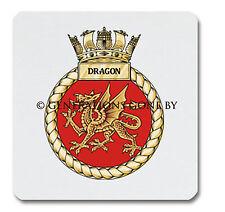HMS DRAGON COASTER