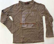 T-shirt manches longues  CATIMINI - 5 ans / 110 cm