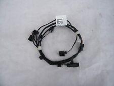 VW Passat B6 2005-2010 Rear Parking Parktronic Sensors Kit 3C5971104G (054)