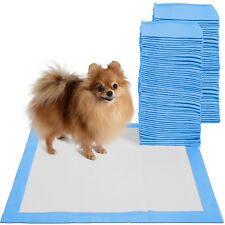 Paws & Pals Pet Training Potty Pads for Dogs and Cats – 30 100 150 Count House