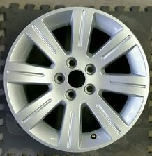 "FORD FLEX / TAURUS FACTORY OEM 17"" WHEEL / RIM 3816 (Single)"
