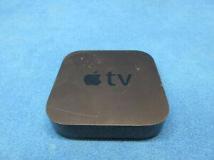 Apple A1427 3rd Generation Apple TV Digital HD Media Streamer