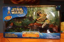 More details for star wars 12