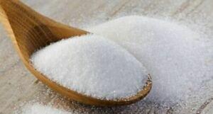 Stevia Sweetener Stewia Sugar Herb Natural Dietary Weight - Best Price