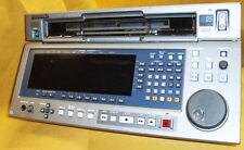 Panasonic AJ-HD3700B (w/UDC Board)