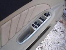 MASCHERINAS PLACCAS  ALFA ROMEO 159 JTD JTDM TBI Q4 4X4 JTS TI V6 QV VERDE