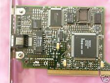 INTEL PCI 8465B SB82557 PCI NETWORK CARD W/RJ45 8465-B