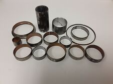 1956-1957 Jetaway Automatic Transmission Bushing Kit