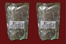 2 lbs DADY DISTILLERS YEAST FOILPACK for WHISKEY MOONSHINERS STILL CORN SQUEEZIN