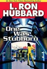 One Was Stubbron (Stories from the Golden Age) by Hubbard, L. Ron