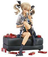 * Robotics;Notes Koujiro Frau 1/8 PVC Figure Good Smile Company