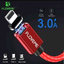 Quick Fast Charging Charger Usb Cable For Huawei P30/P20 Pro P20 Light P10 Plus