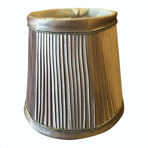 Shade For Chandeliers , Wall Lamps , Floor Lamps , Table Lamps Small Lamp Shade