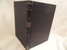 Weaving  Book Vol 10Wool Preparation 1905 International Text Book Company