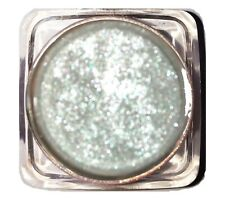 PLATINUM QUICK HIT Natural Loose Mineral Eye Pigment Glitter Shadow Ultimo!