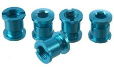 Yunnex Outer Ring Fixing Bolts 5PK