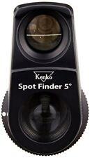 New Kenko K-KFM-100 5 Degree Spotfinder for KFM-1100