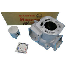 HUSQVARNA CR WR 250 99 NEW OEN CYLINDER KIT PISTON ZYLINDER KOLBEN 800086805 ASS