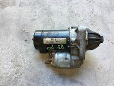 2001-2006 BMW E46 M3 OEM ENGINE STARTER TESTED 01 02 03 04 05 06