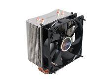 Akasa Ak-cc4013ep01 - NERO 3 Multi Platform Cooler