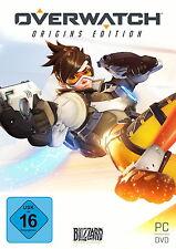 Regionalcode-freie Action/Abenteuer PC - & Videospiele mit USK ab 16