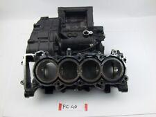 Honda CBR 600 RR PC40 Motor Motorblock Zylinder