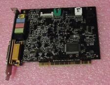 Creative Sound Blaster Live! SB0200 5.1 Surround PC Sound Card Dolby 320KbP/S