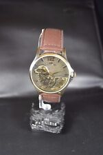Rare and discontinued New Hunters/Dog lovers Watch - FREE SHIPPING in NA!